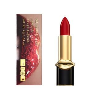 Pat McGrath 'McGrath Muse' LuxeTrance Lipstick